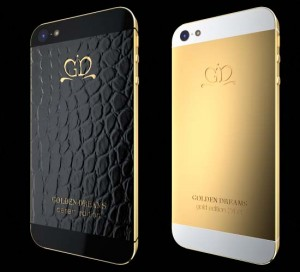 golden_dreams_unveils_worlds_most_luxurious_iphone_5_collection_9kugp