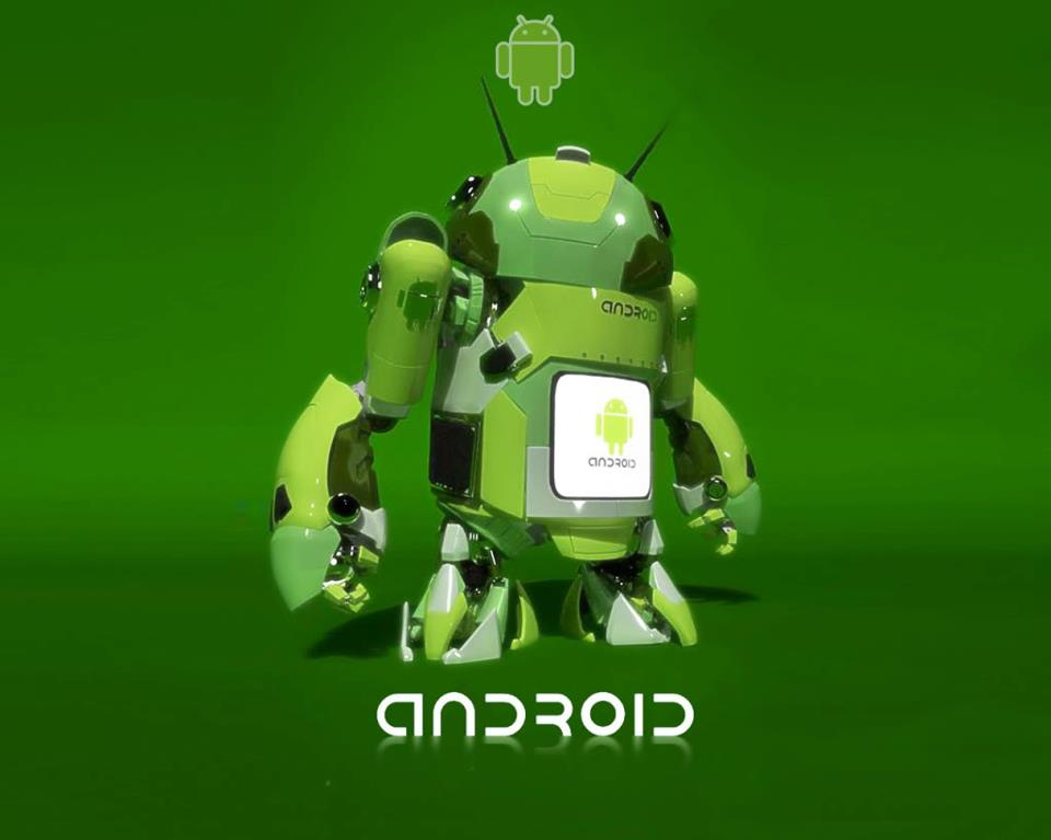 Android Is Poised To Takeover The Smartphone Market In 4 Years  picture wallpaper image