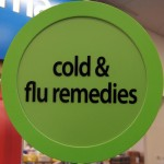 Flu Remidies