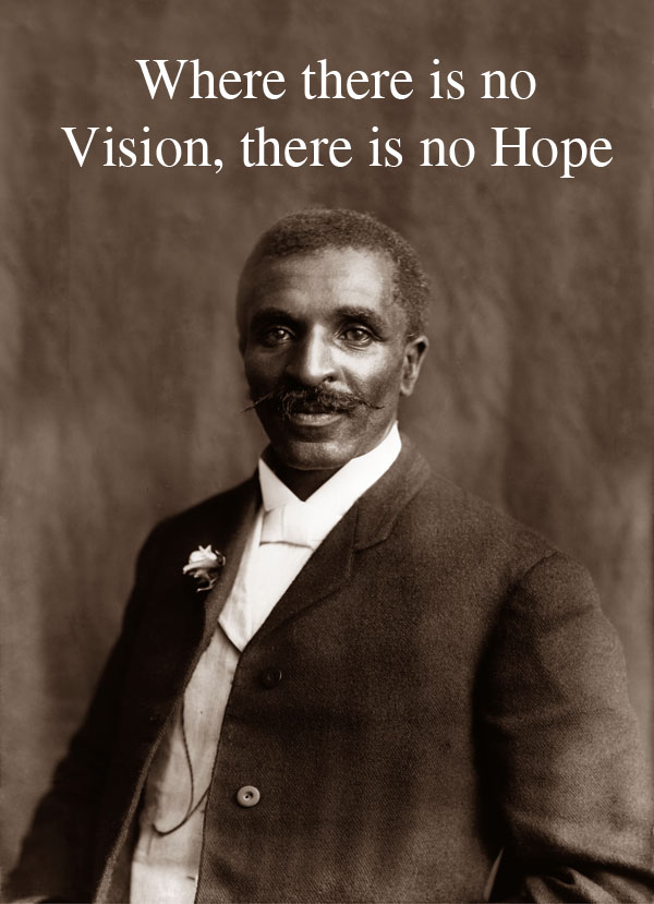 George-Washington-Carver (1)