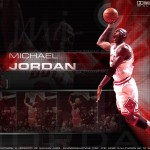 michael_jordan_tapety_wallpapers_335
