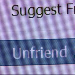 unfriend_closeup_660