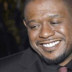 forest_whitaker4