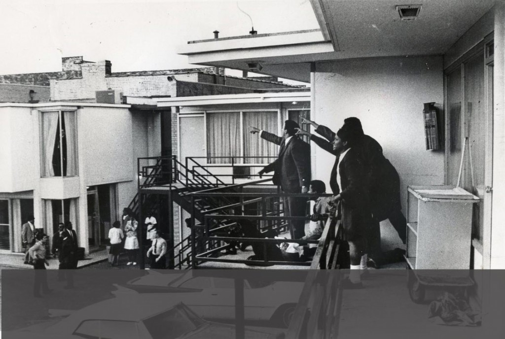 mlk assassination The king assassination riots were a series of more than 100 cases of civil unrest  that occurred in the wake of the death of dr martin luther king jr this turmoil.