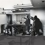 Martin-Luther-King-Jr.-assassination