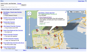 google-offers-map1
