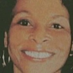 Assata Shakur Change.org