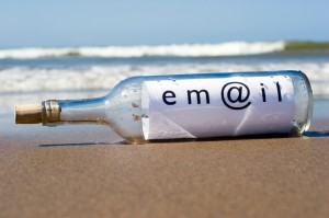 email-marketing Digital Afro