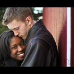 interracial-couple (1)