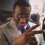 victor-oladipo-glasses-2