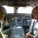 African-American-Pilots-Fea