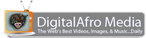 Digital-Afro-Media-Logo