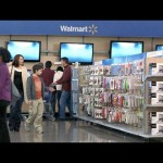 Walmart iPhone 5 trade in