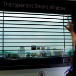 Samsung-Smart-Window-Blind-app