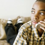 8 Apps that allow you to monitor & track your child -Digital Afro