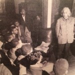 Albert_Einstein_at_Lincoln_t580