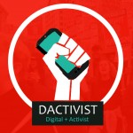 Dactivist-Phone-Red-White