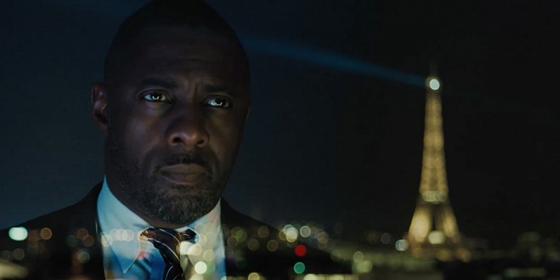 bastille-day-movie-2016-idris-elba