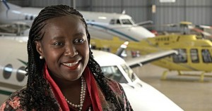 sibongile_sambo_founder_srs_aviation_africa (1)