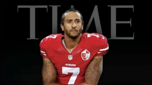 colin-kaepernick-time-mag-cover