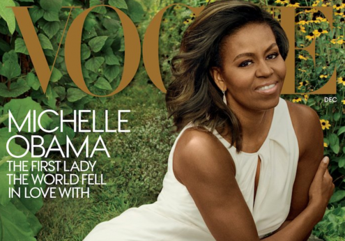 michelle-obama-cover-of-vogue