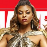 Taraji P. Henson is very interested in playing Superhero role soon