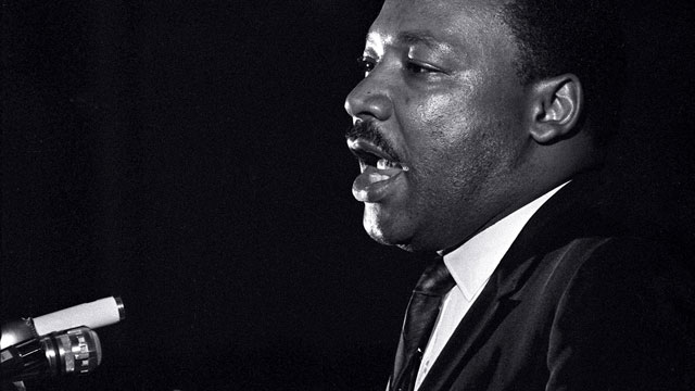 mlk_memphis_mountain_kb_130403_wmain