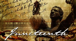 Digital Afro-Juneteenth-Celebration-Photo