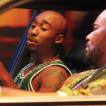 tupac all eyes on me biopic facing coyright infringement - Digital Afro