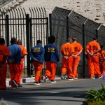prison reform now Housing One Inmate in LA country jail costs $76,000 dollars