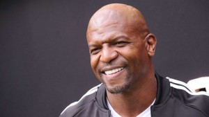 terry_crews_gi