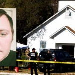 first-baptist-church-sutherland-texas-mass-shooting-devin-patrick-kelley-nov-5-2017-933x445