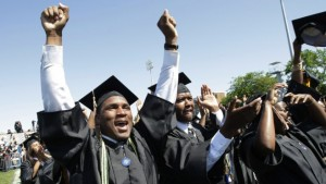 Black College Scholarships