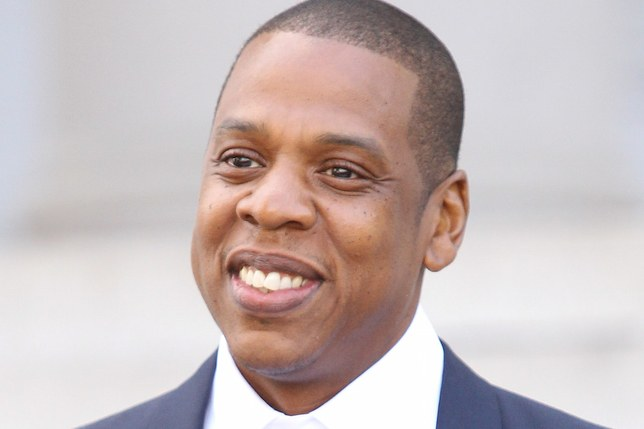 Jay-Z & First Round Capital Invests $3 Million to disrupt bail bond industry