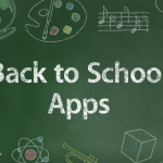 Back-to-School-Apps