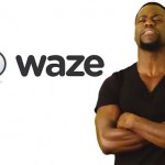 waze-celebrity-navigation