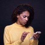 15 mistakes brothers make when texting women digital afro2