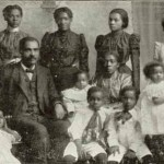 african american ancestryfamily