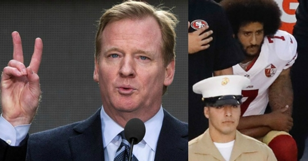 Nfl-Boycott-Is-In-Full-Effect-44-Of-Americans-Will-Stop-Watching-Football-If-Players-Continue-To-Kneel-11140-2