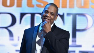 Jay-Z Invests 3 Million to disrupt bail bond industry2