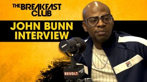 John-Bunn-Talks-About-His-Exoneration-After-A-17-Year-Sentence-For-A-Crime-He-Didnt-Commit